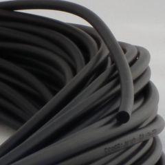 PM05002 - Corde nitrile Ø 5 mm - Couronne 100 m