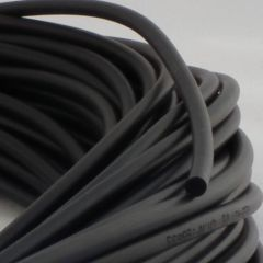 PM05003 - Corde nitrile Ø 7 mm - Couronne 50 m