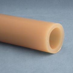 PM14007 - Tube alimentaire Ø 7x10 mm - Couronne 50 m